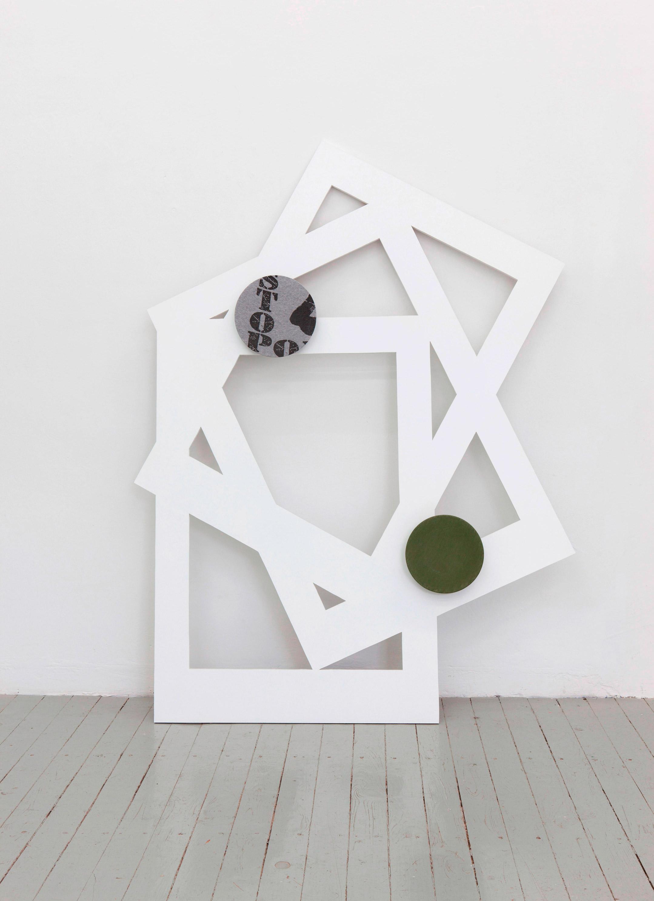 Nonpaper 2011 - MICHAEL HAKIMI