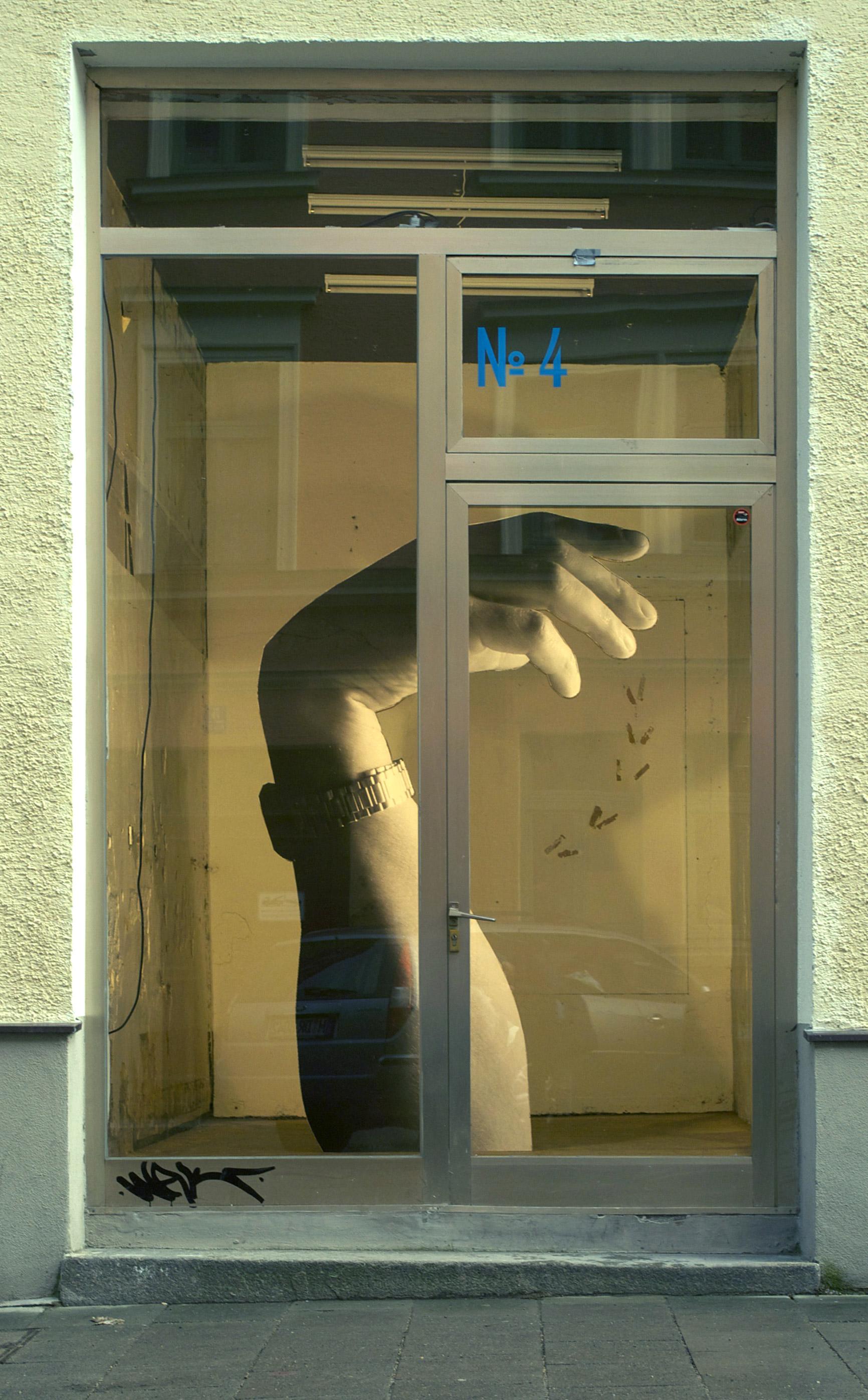 Großzügig 8 X 24 Rahmen Michaels Fotos - Bilderrahmen Ideen - szurop ...